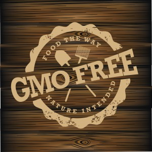 Dangers of GMOs in Dog Food
